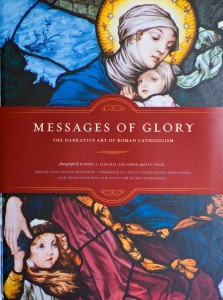 Messages of Glory